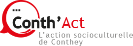 Conth-Act